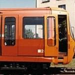 rack metro